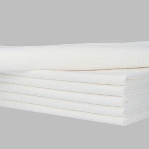 Ręcznik kąpielowy PREMIUM 140x80cm